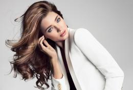 Miranda Kerr Wallpapers 1513
