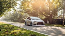 mitsubishi lancer evo hd hd wallpapers 1762