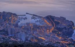 cityscapes monaco wallpapers wallpaper images 1920x1200 1921