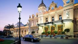 Monte Carlo Casino,monaco photos, wallpapers 528