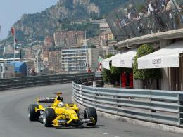 F1 Fansite com 2003 HD wallpaper F1 GP Monaco 09 jpg 554