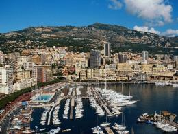 Monaco Wallpapers, Desktop, Monaco Wallpaper Monaco Wallpaper 22 jpg 1964
