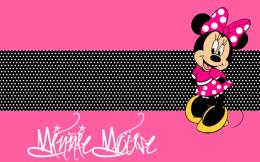 can download minnie mouse cute wallpaper for dekstop in your computer 823