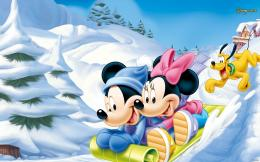 Mickey Mouse HD wallpapers 133