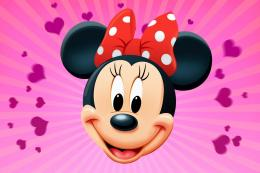 minnie mouse desktop wallpaper jpg 459