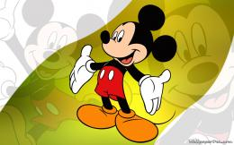 mickey mouse hd wallpaper for desktop 246