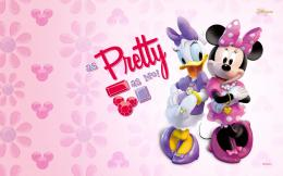Mickey Mouse Wallpaper Desktop For Desktop 1067