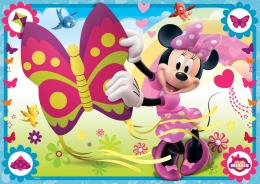 mouse desktop backgrounds free image minnie mouse desktop backgrounds 402