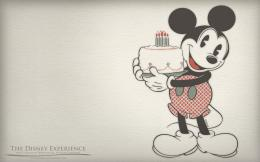 Mickey mouse wallpaper desktop background disney cartoon character 1162