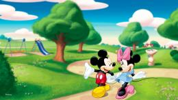 Wallpapers Of Mickey Mouse Cartoons Wallpapers Free Desktop Cartoons 108