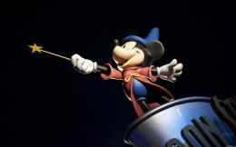 Mickey Mouse desktop wallpapers 397