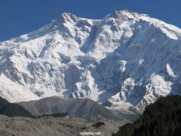 Nanga Parbat Mountain Wallpapers 614
