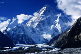 Nanga Parbat Mountain Wallpapers jpg 1636