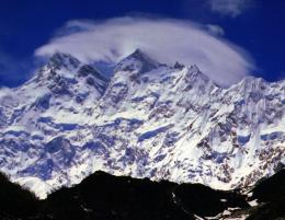 the towering nanga parbat world s third highest mountain peak pictures 1306