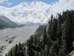 Nanga Parbat Mountain 21238 Hd Wallpapers 113