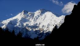 Nanga ParbatBeautiful Mountain Pakistan 691