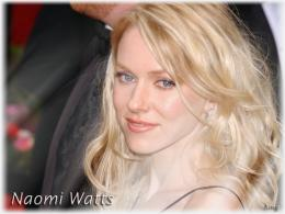 hot naomi watts hd wallpapers 2015 1072