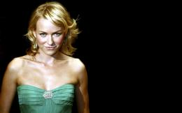 Naomi Watts Hot HD Pictures, Photos, Images,Bikini Wallpapers 1689