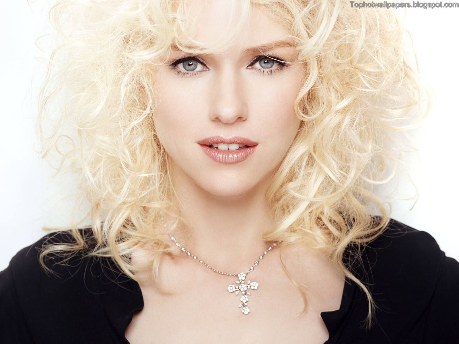 naomi watts wallpaper 31359 32091 hd wallpapers jpg 419