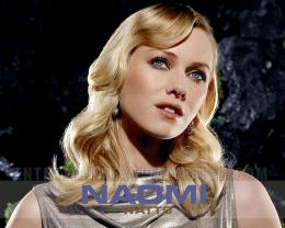 naomi watts wallpapers naomi watts hd wallpapers naomi watts hd 1709