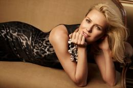 hd wallpapers online visitors can download free naomi watts hd 153