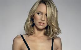 naomi watts hd wallpaper naomi watts high resolution wallpaper naomi 1528