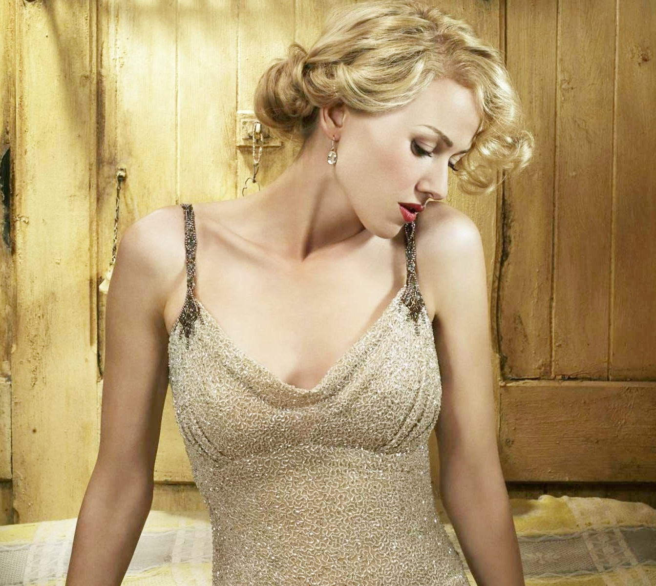 Hollywood Celebrity Naomi Watts HD Wallpapers and Bio 1199