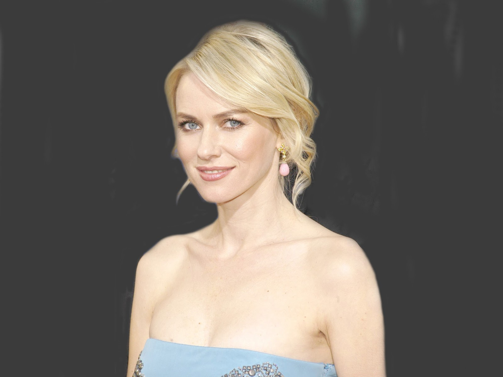 Naomi Watts HD Wallpapers 244