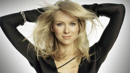 Cool Naomi Watts HD Wallpaper 1594