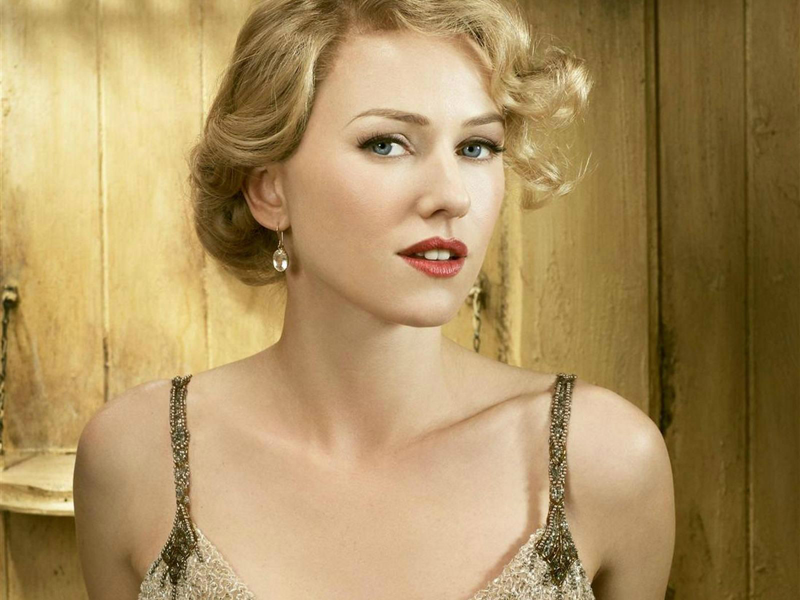 hd wallpapers online visitors can download free naomi watts hd 957