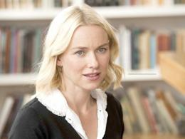 Naomi Watts HD Desktop Wallpaper 663