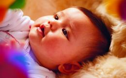 Wallpapers Free Download, Cute Kids Wallpapers, Smiling Crying Babies 199