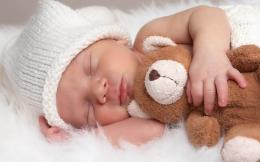 : New Born Baby Wallpapers, Images, Photos, Pictures and Backgrounds 641