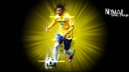 "Neymar HD Wallpapers 2015 – Right Click ""Save Target As"" 613"