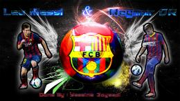 "Neymar HD Wallpapers 2015 – Right Click ""Save Target As"" 288"