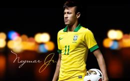 Neymar 2015 Wallpapers 1051
