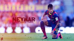 View Neymar Barcelona 2014 2015 best desktop wallpaper Image in Full 590