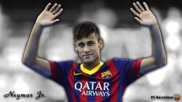 Neymar 2015 Wallpapers 1344