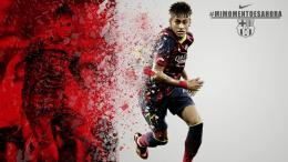 neymar wallpaper hd 2014 fc barcelona neymar wallpaper hd 2014 best 1231