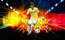 "Neymar HD Wallpapers 2015 – Right Click ""Save Target As"" 1303"