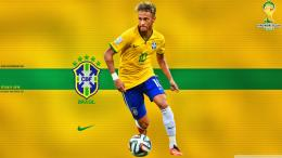 "Neymar HD Wallpapers 2015 – Right Click ""Save Target As"" 654"