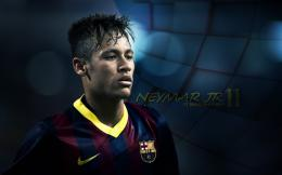 Neymar wallpaperFC Barcelona 752