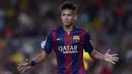 Neymar 2015 Wallpapers 273