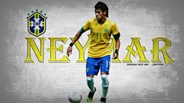 "Neymar HD Wallpapers 2015 – Right Click ""Save Target As"" 1384"