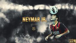 "Neymar HD Wallpapers 2015 – Right Click ""Save Target As"" 936"