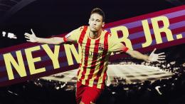 Neymar wallpaper – FC Barcelona #4 1264