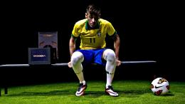 "Neymar HD Wallpapers 2015 – Right Click ""Save Target As"" 1449"
