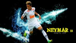 Neymar HD Wallpaper Download 685