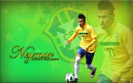 "Neymar HD Wallpapers 2015 – Right Click ""Save Target As"" 1138"