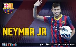 Wallpapers de Neymar 195